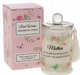 Mother Sentimental Candle in a Jar . Mothers Day 65342